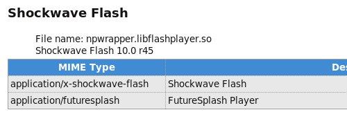flashplugin-kubuntu-non-debug